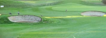 Yarrawonga & Border Golf Club – Course, Reviews, Accommodation, Mulwala, Australia - Yarrawonga Golf Club – Pro Shop, Accommodation – NSW, Australia