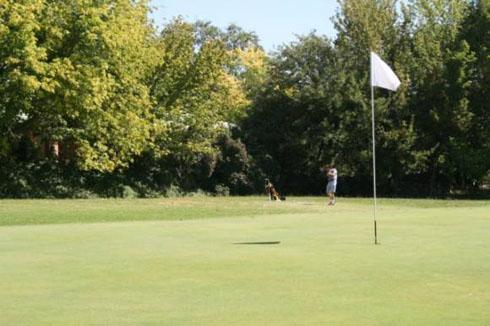 Yass Golf Course – Green Fees - Yass Golf Club – Review, Pro Shop – NSW, Australia