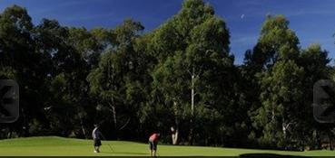 Yarra Bend Golf Course – Map, Driving Range, Layout, Scorecard, Membership, Reviews, Melbourne – Yarra Bend Golf Club - Fairfield, Melbourne – VIC