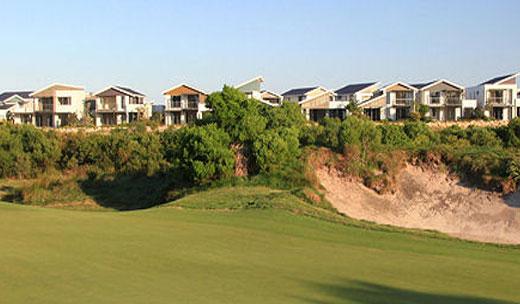 Magenta Shores Golf & Country Club – The Entrance - NSW - Australia
