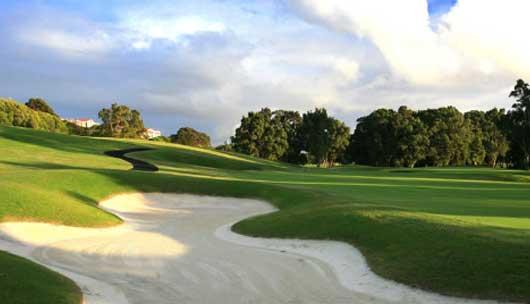 the-australian-golf-club